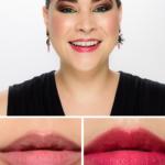 Pat McGrath Wild Cherry Lip Fetish Sheer Colour Lip Balm