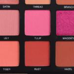 Sephora New Nudes PRO Eyeshadow Palette