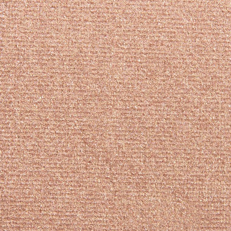 Sephora Ribbon PRO Eyeshadow
