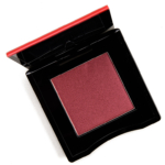 Shiseido Berry Dawn (08) InnerGlow Cheek Powder