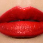 Shiseido Code Red (221) VisionAiry Gel Lipstick