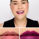 Shiseido Future Shock (215) VisionAiry Gel Lipstick