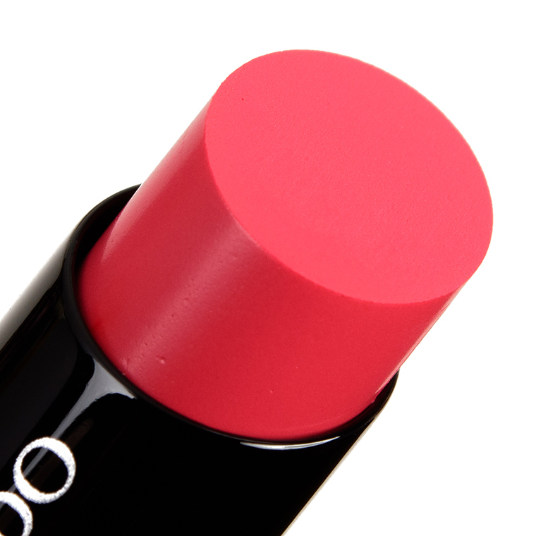 Shiseido High Rise (225) VisionAiry Gel Lipstick