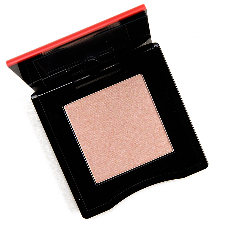 Shiseido Inner Light (01) InnerGlow Cheek Powder