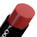 Shiseido Night Rose (203) VisionAiry Gel Lipstick