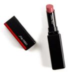 Shiseido Rose Muse (211) VisionAiry Gel Lipstick