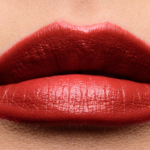 Shiseido Shizuka Red (223) VisionAiry Gel Lipstick