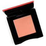 Shiseido Solar Haze (05) InnerGlow Cheek Powder