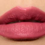 Shiseido Streaming Mauve (208) VisionAiry Gel Lipstick