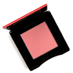 Shiseido Twilight Hour (02) InnerGlow Cheek Powder