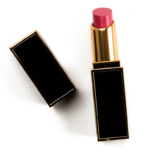 Tom Ford Beauty L\'Enfer Satin Matte Lip Color