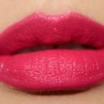Tom Ford Beauty L'Enfer Satin Matte Lip Color