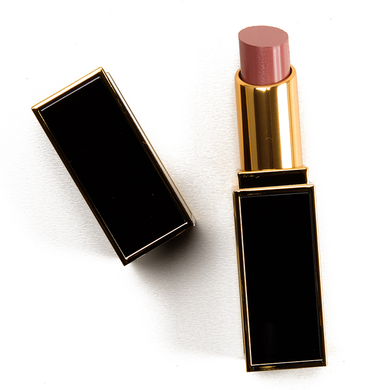e6aa9ed9b8c2 Tom Ford Beauty London Suede Satin Matte Lip Color