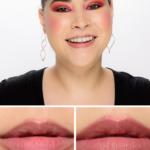 Tom Ford Beauty London Suede Satin Matte Lip Color