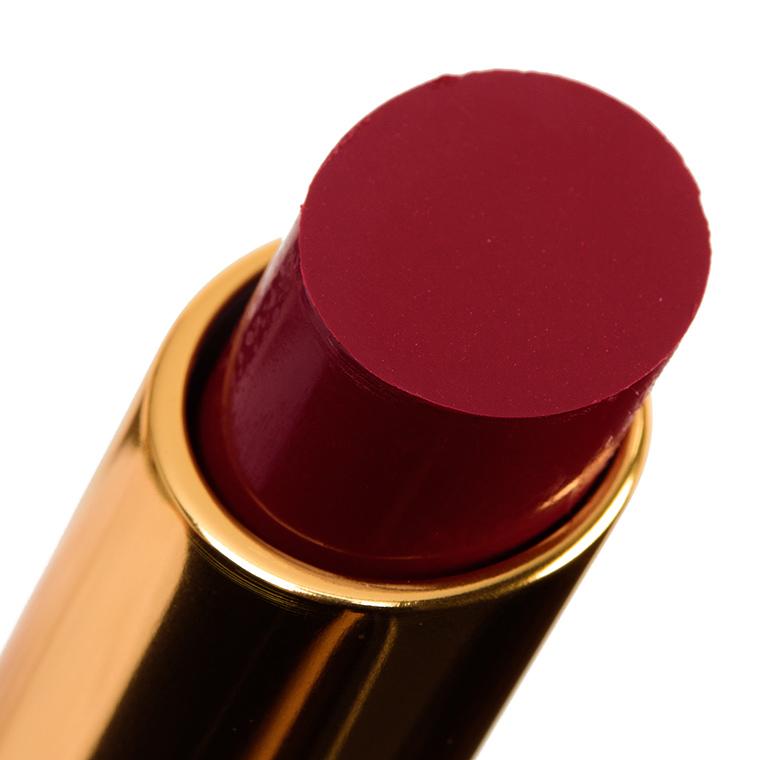 Tom Ford Beauty Stiletto Satin Matte Lip Color