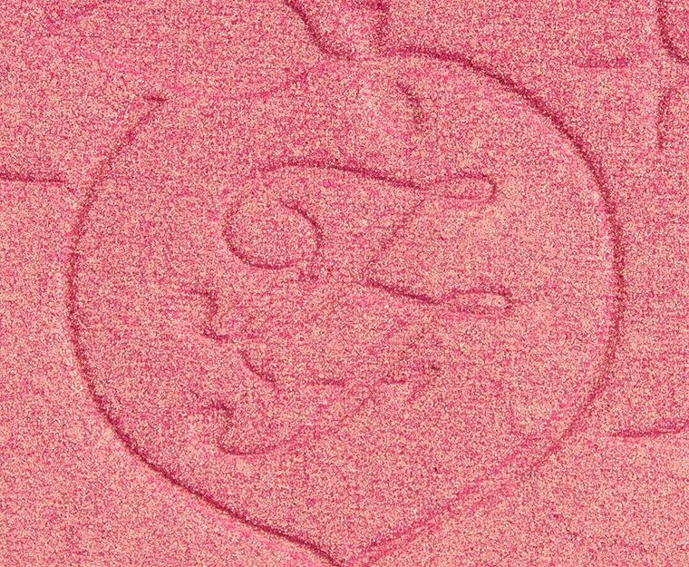 Too Faced Peach Pop Wet/Dry Blush