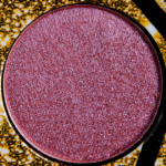 Elements 12.0 | Urban Decay Eyeshadow Palette - Product Image