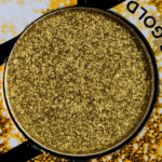 Urban Decay Fool's Gold Eyeshadow