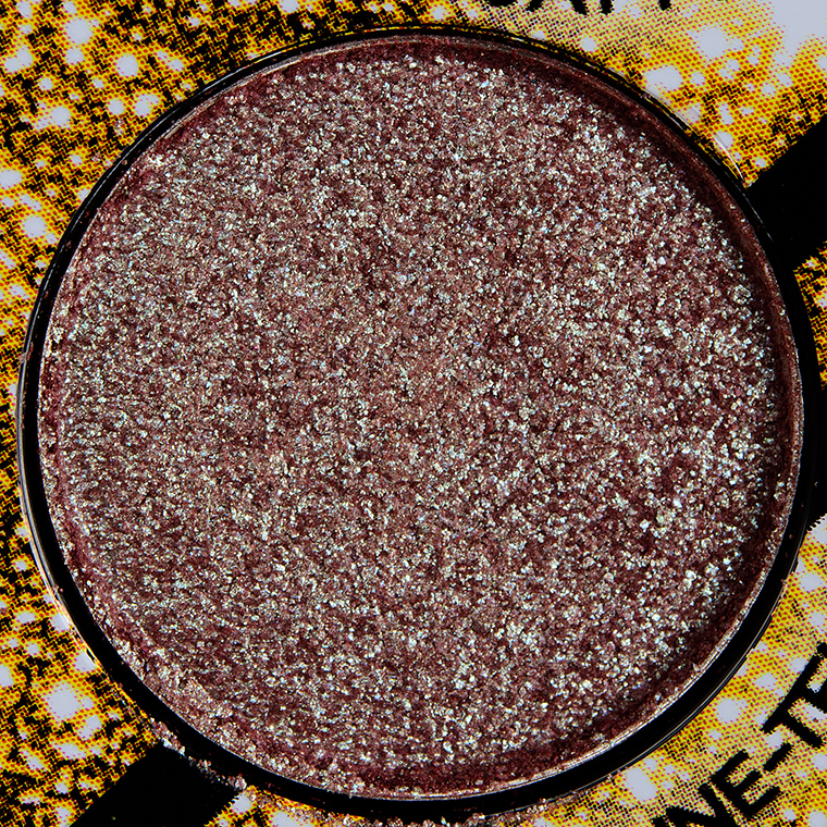 Urban Decay Fortune-Teller Eyeshadow