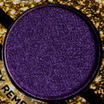 Urban Decay Hex Remedy Eyeshadow