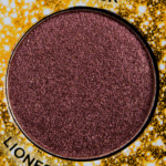 Urban Decay Lioness Eyeshadow