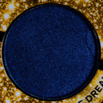 Urban Decay Sapphire Dream Eyeshadow