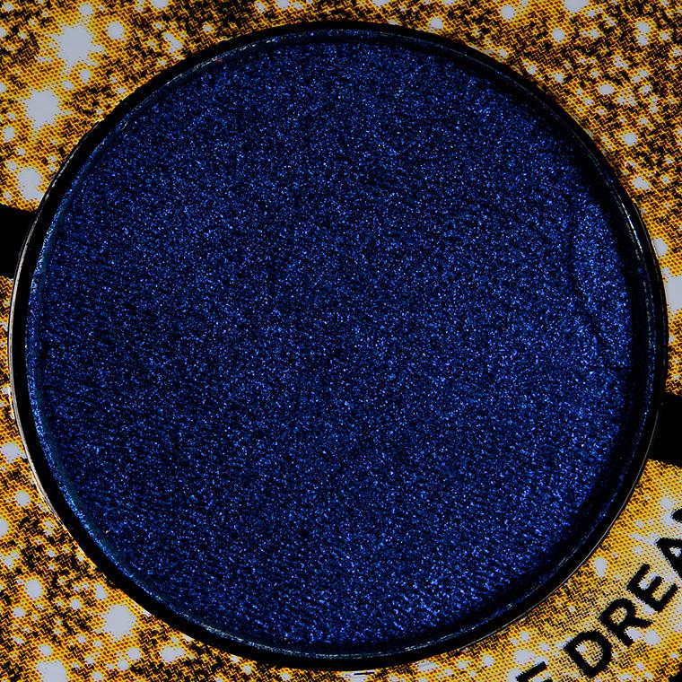 Urban Decay Sapphire Dream Eyeshadow
