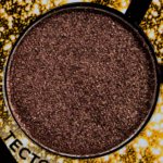 Urban Decay Tectonic Eyeshadow