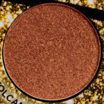 Urban Decay Volcanic Eyeshadow