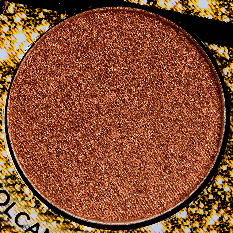 Urban Decay Volcanic Eyeshadow (Discontinued)