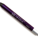 Urban Decay Voodoo 24/7 Glide-On Eye Pencil (Eyeliner)