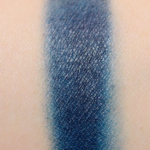 Viseart Defiance Eyeshadow
