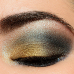 Viseart Grande Pro (Vol. 2) Palette | Look Details