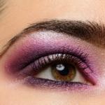 Viseart Grande Pro (Vol. 2.) Palette | Look Details