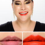 Bite Beauty Scorpio Amuse Bouche Lipstick