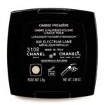 Chanel Electrum Lamé (905) Ombre Premiere Longwear Powder Eyeshadow
