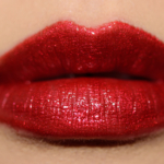 Chanel Flaming Lips (812) Rouge Coco Gloss