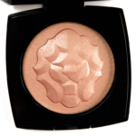 Chanel Le Lion de Chanel Le Signe du Lion Illuminating Powder