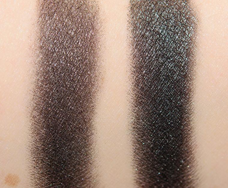Chanel Ombre Premiere Longwear Powder Eyeshadow by Chanel #19