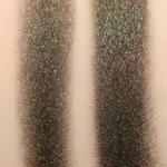 Chanel Vert Lamé (906) Ombre Premiere Longwear Powder Eyeshadow