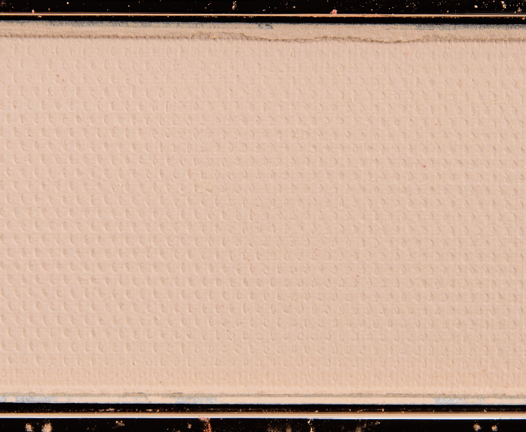 Charlotte Tilbury Love Eyes (Prime) Eyeshadow