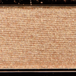 Charlotte Tilbury Power Eyes (Enhance) Eyeshadow