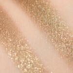 Charlotte Tilbury Starlight #3 Eyeshadow