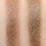 Charlotte Tilbury Starlight #4 Eyeshadow