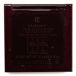 Charlotte Tilbury Starlight Eyeshadow Quad