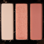 Charlotte Tilbury Stars In Your Eyes 12-Pan Eye Palette