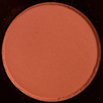 Colour Pop Amber Pressed Powder Shadow