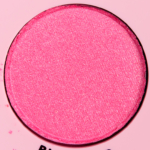 Colour Pop Big Sugar Pressed Pigment