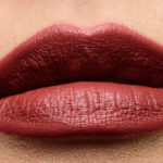 Colour Pop Brick Lux Lipstick