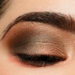 ColourPop Brown Sugar Palette | Look Details